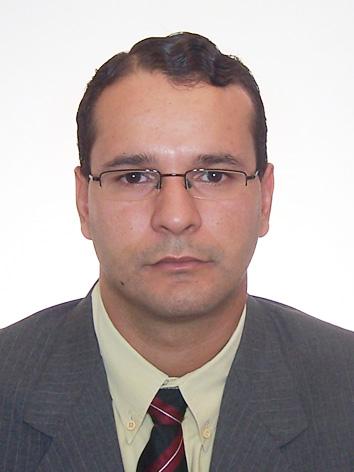 Paulo Roberto de Sousa Bigolin