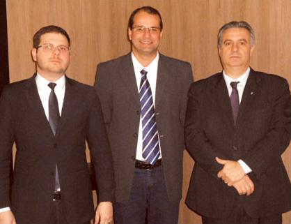 Equeipe Roesler Advogados Associados